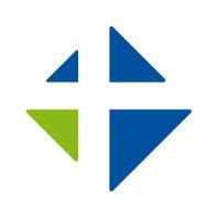 Evangelischer Pfarrbereich Großwechsungen